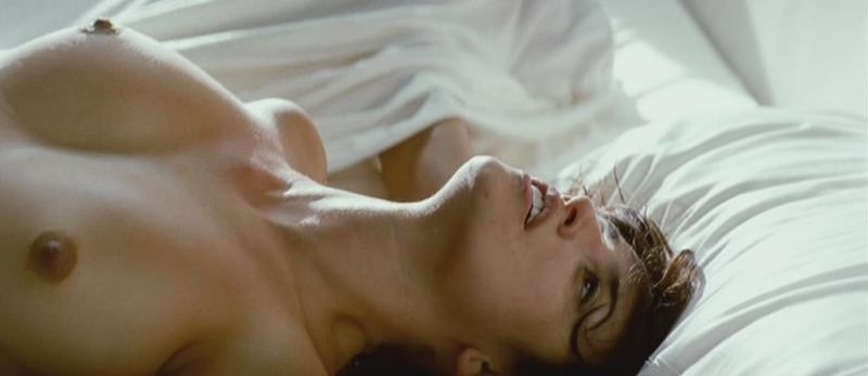 Penelope Cruz sex